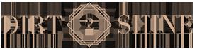 DIRT2SHINE: Tile, Grout & Stone Cleaning/ Hardwood & Marble Polishing.
