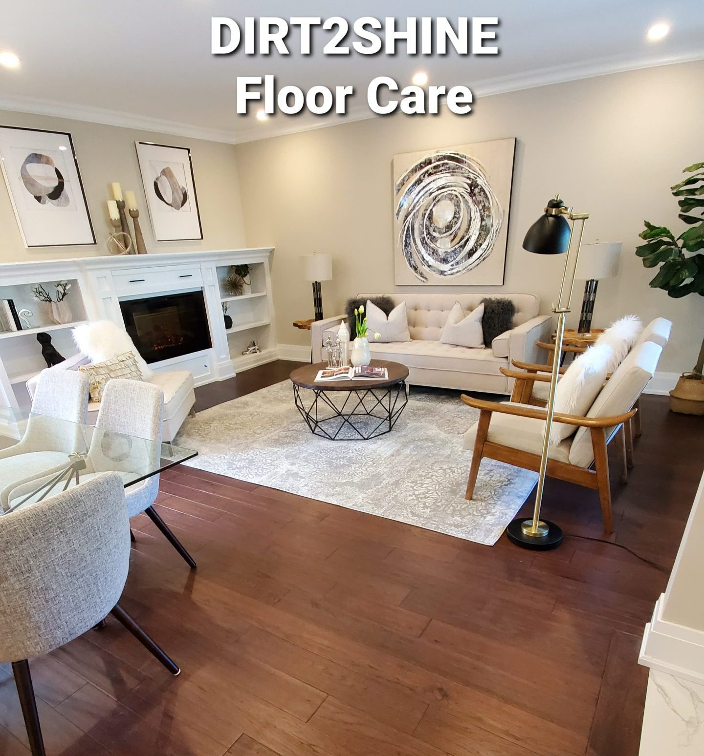 Grout Cleaning Hardwood And Natural